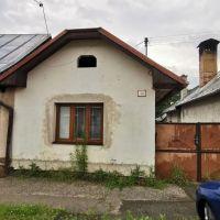 Rodinný dom, Slovenská Ľupča, 1 m², Pôvodný stav