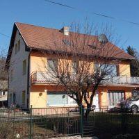 Rodinný dom, Sučany, 1 m², Čiastočná rekonštrukcia