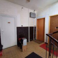 Iný byt, Veľký Krtíš, 1 m², Čiastočná rekonštrukcia