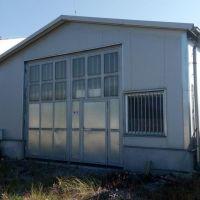 Gbely, 1 m², Pôvodný stav