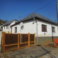 Rodinný dom, Jelšava, 1 m², Čiastočná rekonštrukcia