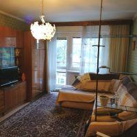 2 izbový byt, Zvolen, 56 m², Pôvodný stav