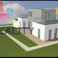 Pre rodinné domy, Záborie, 700 m²
