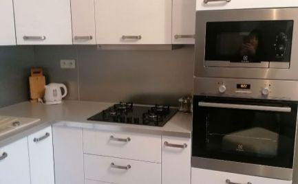 Ponúkame na prenájom 2.izbový byt v Malackách