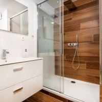 4 izbový byt, Lučenec, 95 m², Kompletná rekonštrukcia