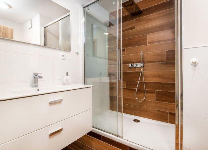 4 izbový byt - Lučenec - Fotografia 1