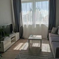 2 izbový byt, Malacky, 44 m², Novostavba