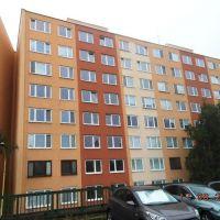 1 izbový byt, Košice-Dargovských hrdinov, 1 m², Pôvodný stav