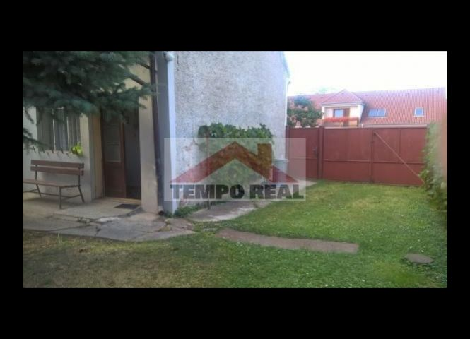 Rodinný dom - Dolná Krupá - Fotografia 1