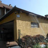 Rodinný dom, Rožňava, 1 m², Pôvodný stav
