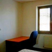 2 izbový byt, Malacky, 63 m², Čiastočná rekonštrukcia