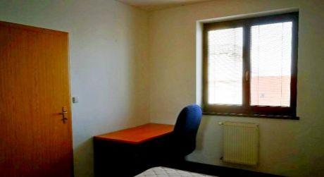 2- izbový byt na Záhoráckej ulici