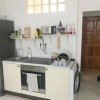 1 izbový byt, Rohožník, 35 m², Kompletná rekonštrukcia