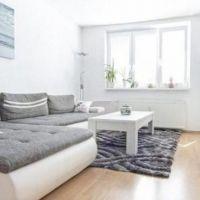 3 izbový byt, Záhorská Ves, 65 m², Kompletná rekonštrukcia