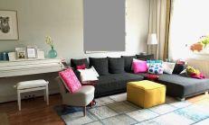 NOVINKA:  Šťastný domov v rodinnom dome v centre Vajnor - ideálny pre rodinu s deťmi !!!
