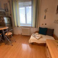 1 izbový byt, Trenčín, 31 m², Kompletná rekonštrukcia