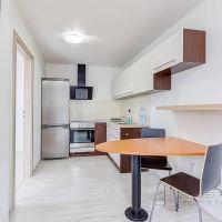 3 izbový byt, Rovinka, 75 m², Novostavba