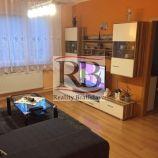 3-izbový byt na Teplickej ulici v Bratislave, časť Nové mesto
