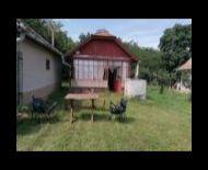 TOP Realitka – EXKLUZÍVNE! DOHODA – Znížená cena – TOP rekreačný pozemok + VINICA, ticho, les, TOP lokalita – Farná - Levice