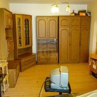 3 izbový byt, Liptovský Hrádok, 62 m², Čiastočná rekonštrukcia