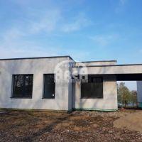 Rodinný dom, Vinné, 416 m², Novostavba