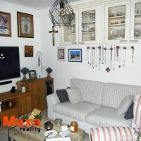 Rodinný dom, Hradište pod Vrátnom, 371 m², Kompletná rekonštrukcia