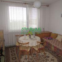 1 izbový byt, Zlaté Moravce, 37 m², Pôvodný stav