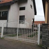 Rodinný dom, Michalovce, 750 m², Kompletná rekonštrukcia