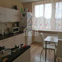 3 izbový byt, Michalovce, 77.40 m², Kompletná rekonštrukcia