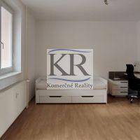 1 izbový byt, Trenčín, 40 m², Novostavba