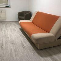 2 izbový byt, Nové Zámky, 37 m², Kompletná rekonštrukcia