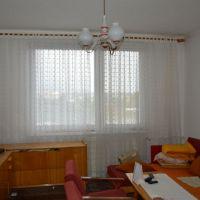 1 izbový byt, Zlaté Moravce, 37.75 m², Pôvodný stav