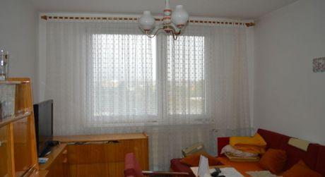 Na predaj 1iz.byt Zlaté Moravce 53.000,-€