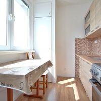 1 izbový byt, Stupava, 37 m², Kompletná rekonštrukcia