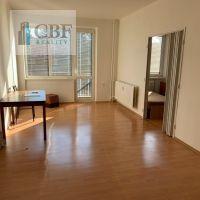 2 izbový byt, Rožňava, 64 m², Čiastočná rekonštrukcia