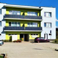 1 izbový byt, Mašková, 37 m², Kompletná rekonštrukcia