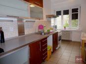 Prenájom veľkého 2 - izb. bytu na Záhradníckej ul., 68 m2