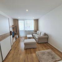 1 izbový byt, Trenčín, 30 m², Kompletná rekonštrukcia