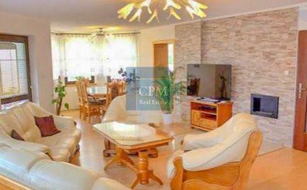 Na predaj Rodinný dom v prekrásnej prírode obce Oravská Polhora