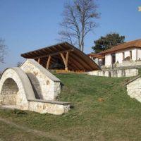 Iný objekt, Veľká Tŕňa, 288 m², Kompletná rekonštrukcia