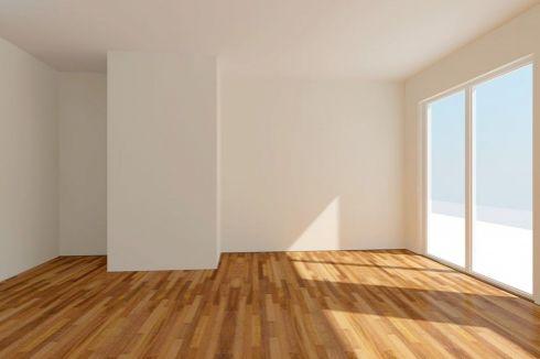 Exkluzívne 3-izbový byt po kompletnej rekonštrukcii Hliny VII