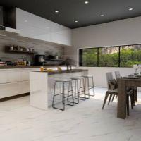 3 izbový byt, Bytča, 156 m², Novostavba