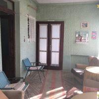 4 izbový byt, Detva, 110 m², Pôvodný stav