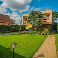 Rodinný dom, Veľké Orvište, 220 m², Kompletná rekonštrukcia