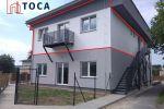 3 izbový byt - Bytča - Fotografia 9