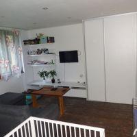 Rodinný dom, Senica, 134 m², Čiastočná rekonštrukcia