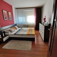 3 izbový byt, Galanta, 79 m², Kompletná rekonštrukcia