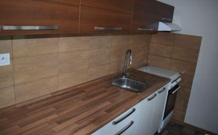 Na predaj útulný 2-izbový byt v Žiline, časť Hliny