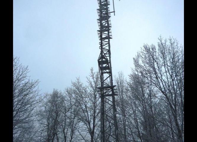Iný objekt - Kremnica - Fotografia 1