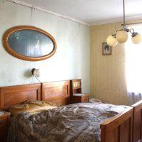 Rodinný dom, Podbrezová, 80 m², Pôvodný stav
